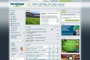 Bet-at-home-sport