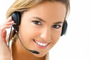 bet-at-home customer service