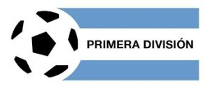 arg primera div logo