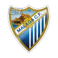 malaga logo