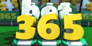 Bet365 Espana