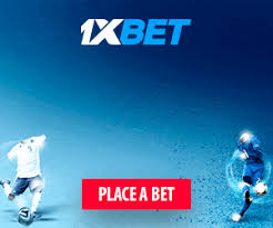 1xbet betting analysis